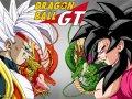 ドラゴンボール(Dragon Ball E-cards)  グリーティングカード サムネイル