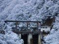 JDEC ダム技術センター サムネイル
